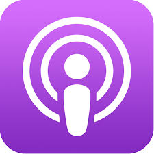 podcast download