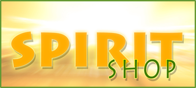 Logo Spirit SHOP ORGINAL72dpi