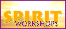 Spirit-Workshops