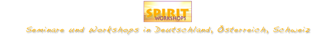 Logo spirit workshops200